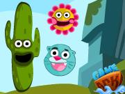Cactus Clix