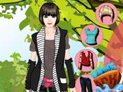 2011 Spring Fashion