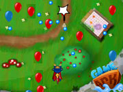 Bloons Supermon..