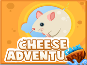 Cheese Adventu ..
