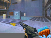 Counterstrike  ..