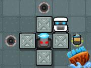 Cube Droid Sav ..