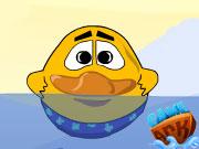 DuckAndRoll