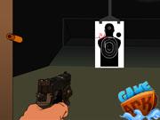Gunwielder:Des ..
