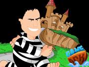 Jail Escaper