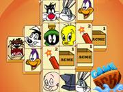 Looney Tunes M ..