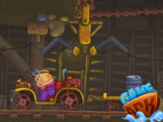 Mining Truck 2 ..