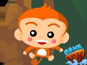Monkey Jump