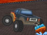 Monster Truck  ..