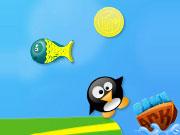 Pingus Quest