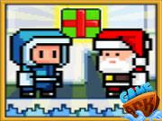 Pixel Quest: T ..
