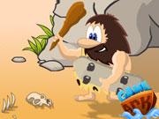 Prehistoric Sk ..