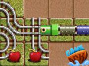 Railway Line
