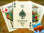 Real Solitaire