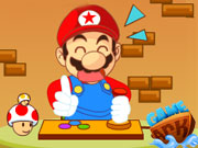 Super Mario Bu ..