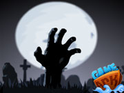 Zombie Last Ni ..