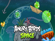 Angry Birds Sp ..