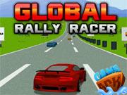 Global Rally R ..