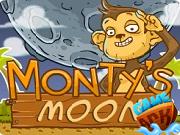 Montys Moon